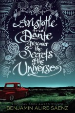 aristotle_and_dante_discover_the_secrets_of_the_universe_cover