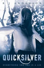 quicksilver-for-website-430x653
