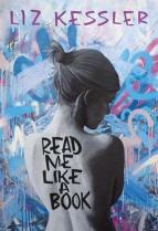 read-me-like-a-book-liz-kessler-indigo